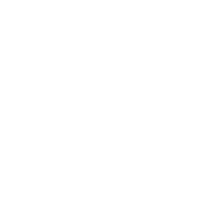Transparent Syncontext logo with white pinstripe