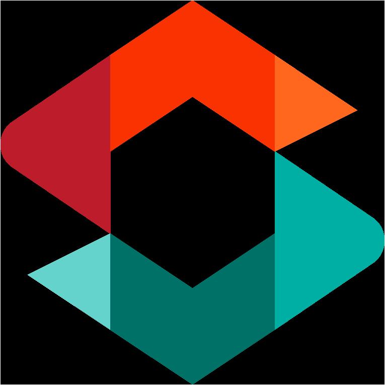 Syncontext logo